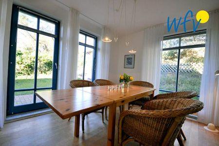 Ferienhaus Friesenblick 430002 Ferienhaus Friesenblick Wangerooge
