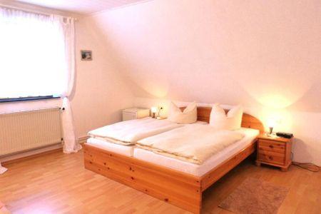 Gästehaus Doppelzimmer *Gerdina 7*