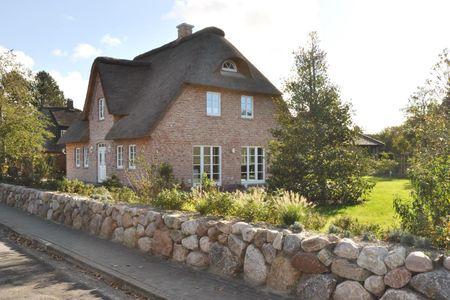 Ferienhaus Koellers Hus