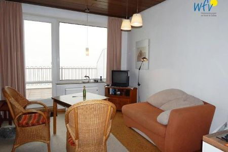 Haus Alexandra 100016 Haus Alexandra Wangerooge
