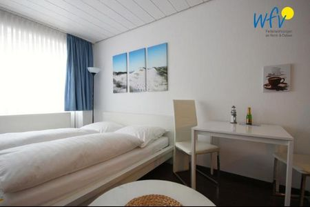 Haus Passat 140012 Haus Passat Wangerooge