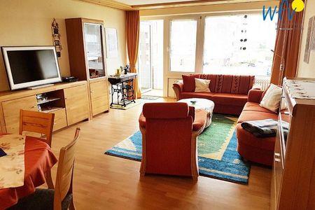 Haus Richthofenstraße 20 e 4430008 - Haus Richthofenstraße 20 e
