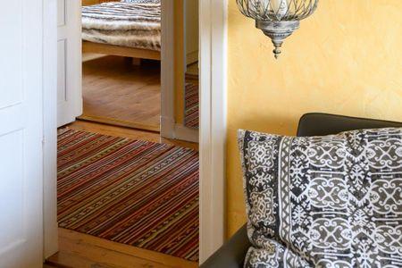 Altes Zollhaus Casa Sandstrand Scharbeutz - OT Haffkrug -