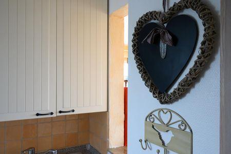 Altes Zollhaus Casa Meerblick Scharbeutz - OT Haffkrug -