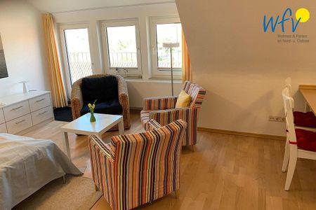 Haus Düsseldorf 3190001 Ferienwohnung Bülk
