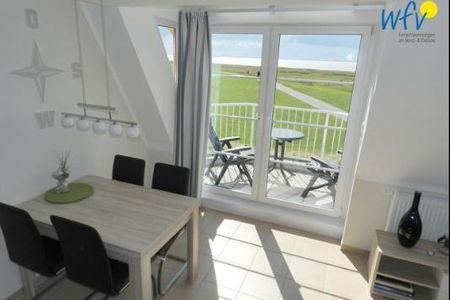 Haus Lagune am Wattenmeer 200013 Haus Lagune am Wattenmeer Wangerooge