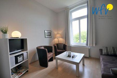 Residenz am Rosengarten 410023 - Wohnung 23