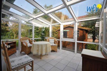 Haus Kästner 500001 Haus Kästner Wangerooge