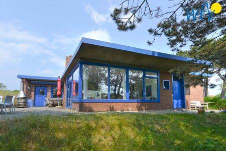 Das Blaue Haus 001000 Das Blaue Haus