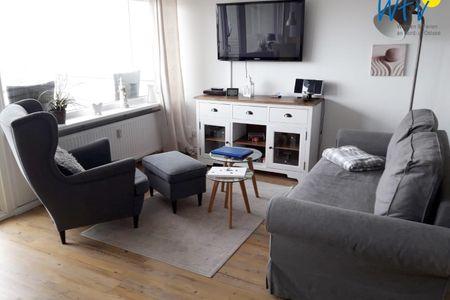 Ferienhaus Seeblick 4030027 - Wohnung 27