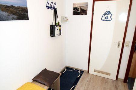 Ferienpark N03-003 Ferienpark Ferienpark Heiligenhafen -