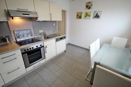 Haus am See - Steinwarder HAS/01B Steinwarder Heiligenhafen -