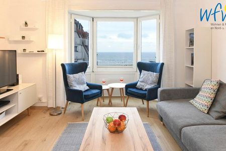 Haus Südwind 150015 Haus Südwind Wangerooge