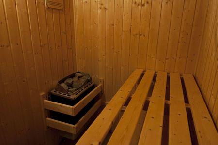 Lütt Hus Brodersby -