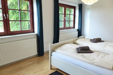 Schwanenhof (OG) Brodersby -