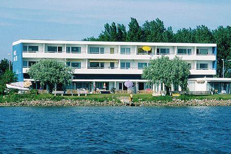 Haus am See - Steinwarder HAS-002 Haus am See Steinwarder Heiligenhafen -