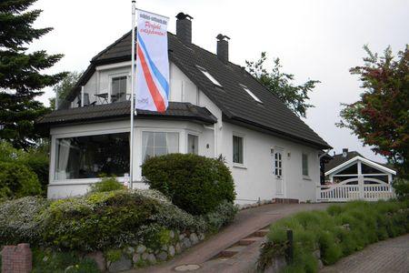 Fjordblick Lindaunis -