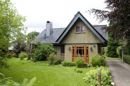 Brodersby-Hus Brodersby -