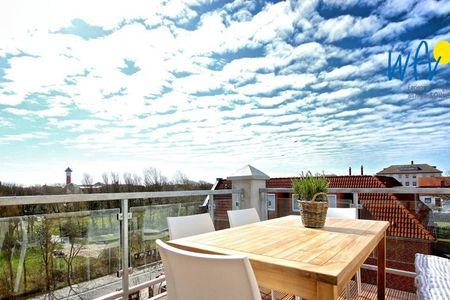 Haus am Park 240012 Haus am Park Wangerooge