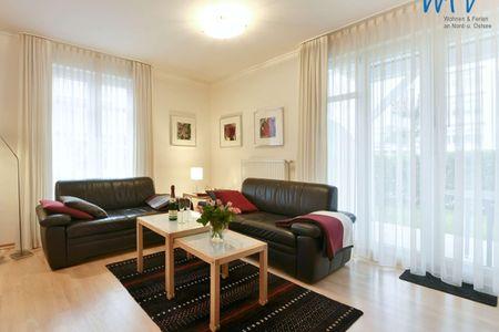 Residenz an der Prorer Wiek 880005 Residenz an der Prorer Wiek Binz