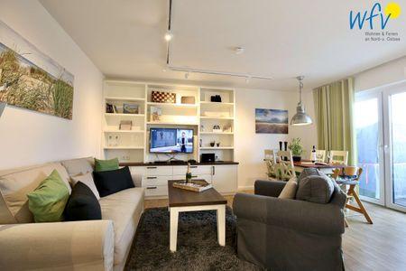 Villa Drees 590007 Villa Drees Wangerooge