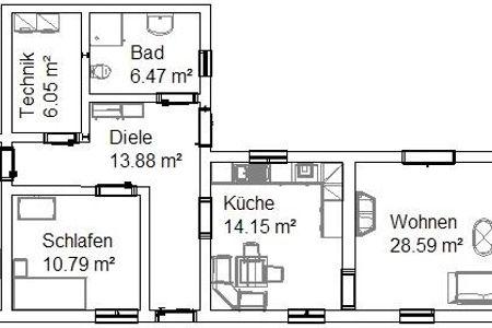 Aparthus Ekenis -