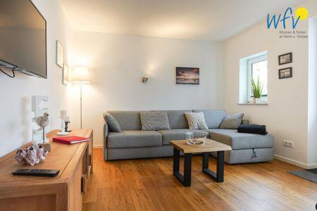Appartement-Haus Regina 4300003 Ferienwohnung Sonnendeck