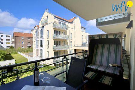 Kaiserhof 600105 Kaiserhof Wangerooge