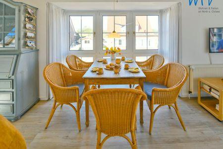 Haus Tide 3200006 Ferienwohnung Bremer