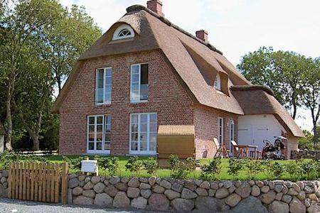 Doppelhaushälfte Hus Wiedblick