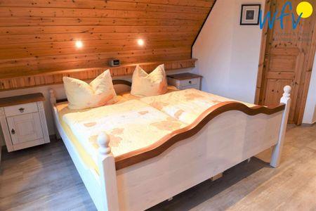 Landhaus Sleeboom 4600003 Ferienwohnung Hanse Kogge