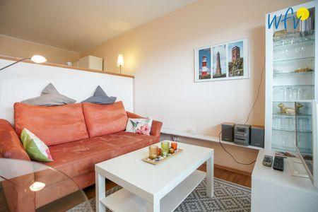 Holiday Residenz 4020036 - Ferienwohnung 36