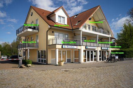 Landhaus Residenz Kirchsee Morgenstern Schwarzer Busch -