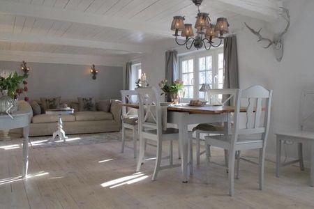 Hollerbusch Uelsby -