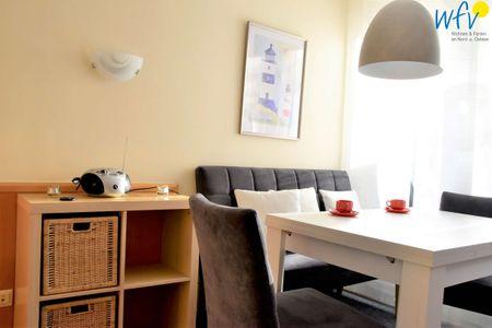 Appartement-Haus Regina 4300008 Ferienwohnung Meeresbrise