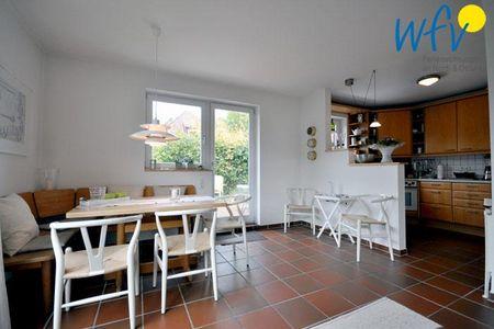 Ferienhaus Friesenblick 430001 Ferienhaus Friesenblick Wangerooge