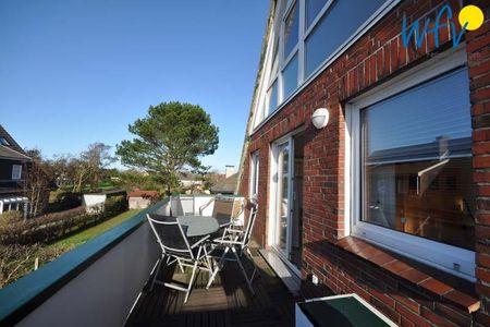 Ferienhaus Jakob-von-Dyken-Weg 52 4250001 Ferienhaus Jakob-von-Dyken-Weg 52