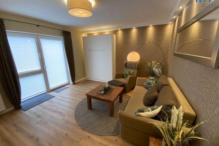 Strandhaus 4570001 - Ferienwohnung Luv