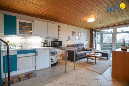 Ferienhaus Greune-Stee-Weg 103b 4610012 Ferienwohnung Inselblick