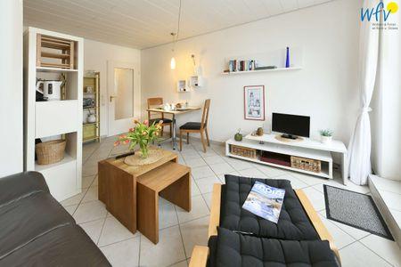 Haus Passat 140023 Haus Passat Wangerooge