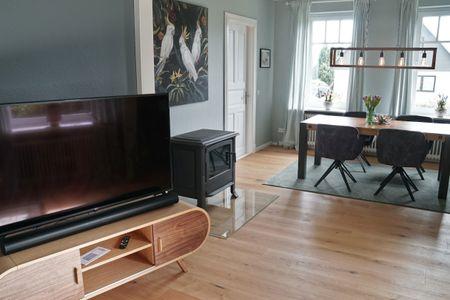Maries Haus Schaalby -