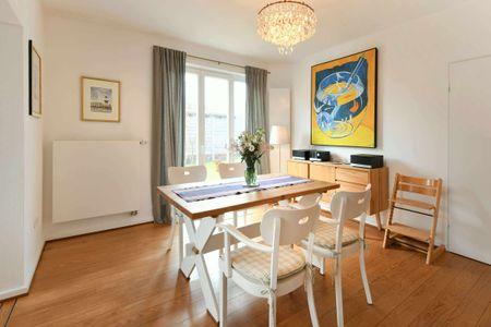Haus Skagen 210001 Haus Skagen Wangerooge