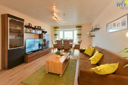 Haus Südwind 150017 - Wohnung 17
