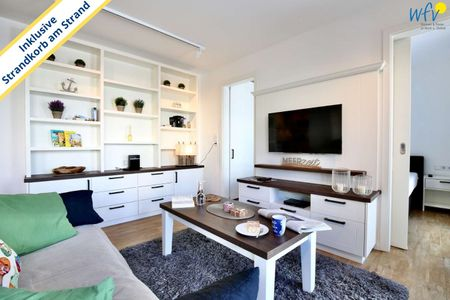 Villa Drees 590001 Villa Drees Wangerooge