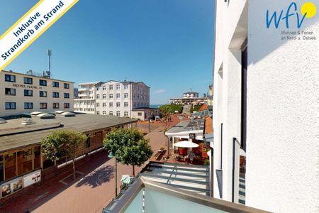 Villa Drees 590005 Villa Drees Wangerooge