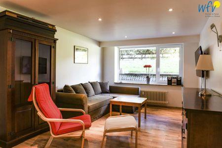 Haus Klippersteven 004002 - Ferienwohnung 2