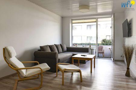 Haus Klippersteven 004006 - Ferienwohnung 6