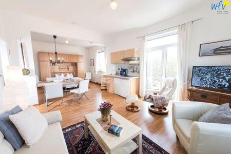 Haus Colonia 450006 - Wohnung 6
