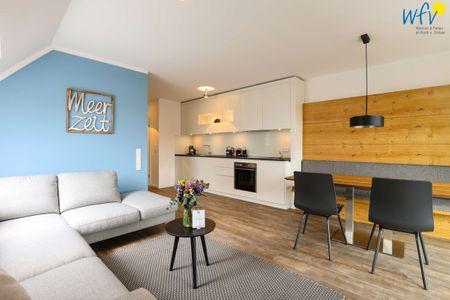 Haus Talita 3480014 - Wohnung ROMEO