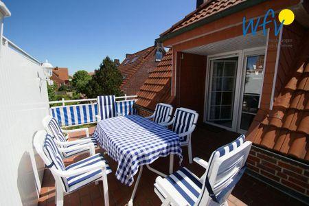 Fasanenhof 3110003 - Ferienwohnung Schaefer